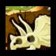Dinosaur Bone Digging 插件