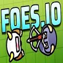 Foes IO Game 插件