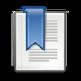 Bookmark All 插件