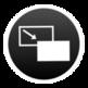 TwitchTV PIP Mode 插件