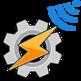 AutoRemote 插件