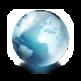 WebAccess 插件