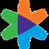 FedEx Office Flash Enabler - 联邦快递Office打印插件