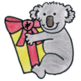 Verlanglijst Koala 插件