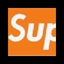 Supreme Bot Italy Free - Supreme Helper Bot 插件
