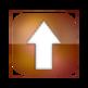 YouTube Background Launcher 插件