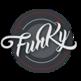 FunKyBack 插件