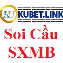 Soi cầu XSMB VIP - Soi cầu MB