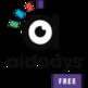 Aidodys Free 插件