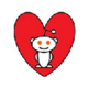 Reddit All Comments Viewer Secure 插件