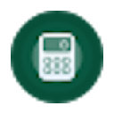 Montville GPA Calculator Schoology 插件