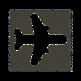 First Flight 插件