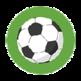 Football Legends 插件