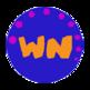 watchNXT 插件