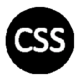 Remove css from website 插件