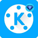 Kinemaster Diamond Mod APK Download v4.1.2