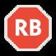 Review Blocker 插件
