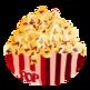 Popcorn GIF Search 插件