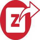 Goyral Zomato Extractor 插件