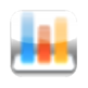 Grep Analytics 插件