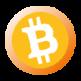 Bitcoin Wallet 插件