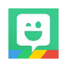 Personal Emoji Creator 插件