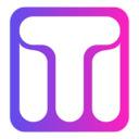 MegaTab - Tab Manager 插件