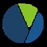 Yannyana WebRTC Screen sharing 插件