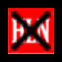 HLNPlus Remover 插件