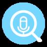 Voice Search 插件