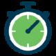 Web Activity Time Tracker 插件