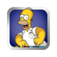 The Simpsons Image Gallery 插件