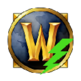 WoW website enhacer 插件