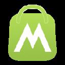 Myyshop Assistant 插件