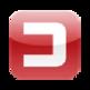 Calcalist Snapshot 插件