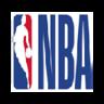 NBA official website插件