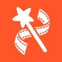 VideoShow Pro Apk [100% Free, No Watermark]