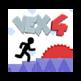 Vex 4 Unblocked Game 插件