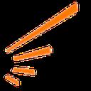 FunnelAmplified 插件