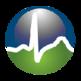 WebSitePulse Transaction Recorder 插件
