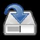 Copy, URL to Google Drive™