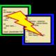 codeTabber 插件