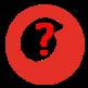 Sitecore Version Detector 插件