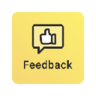 Feedback App-FellaFeeds