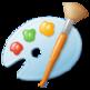 Applove MS Paint Online 插件
