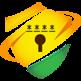 Identity Protector 插件