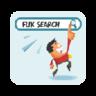 Flixtab Search 插件