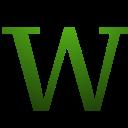 WikiTree-ID Copier 插件