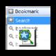 Bookmark Search 插件