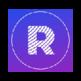 Radio Moldova, Romania si Rusia